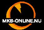 MKB-Online.nu