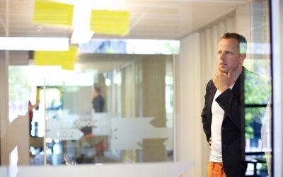 MKB-Online.nu trekt twijfelende ondernemers over de streep