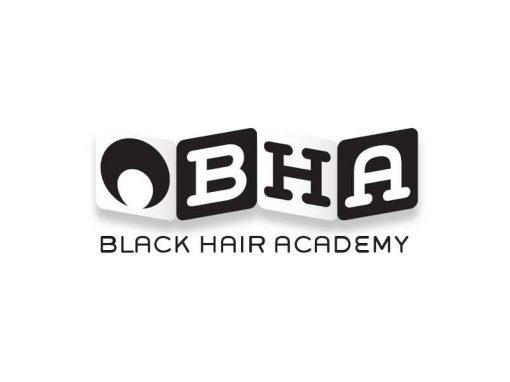 Black Hair Academy