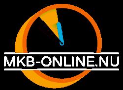 MKB-Online.nu logo