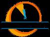 MKB-Online logo