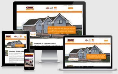 Website als online visitekaart