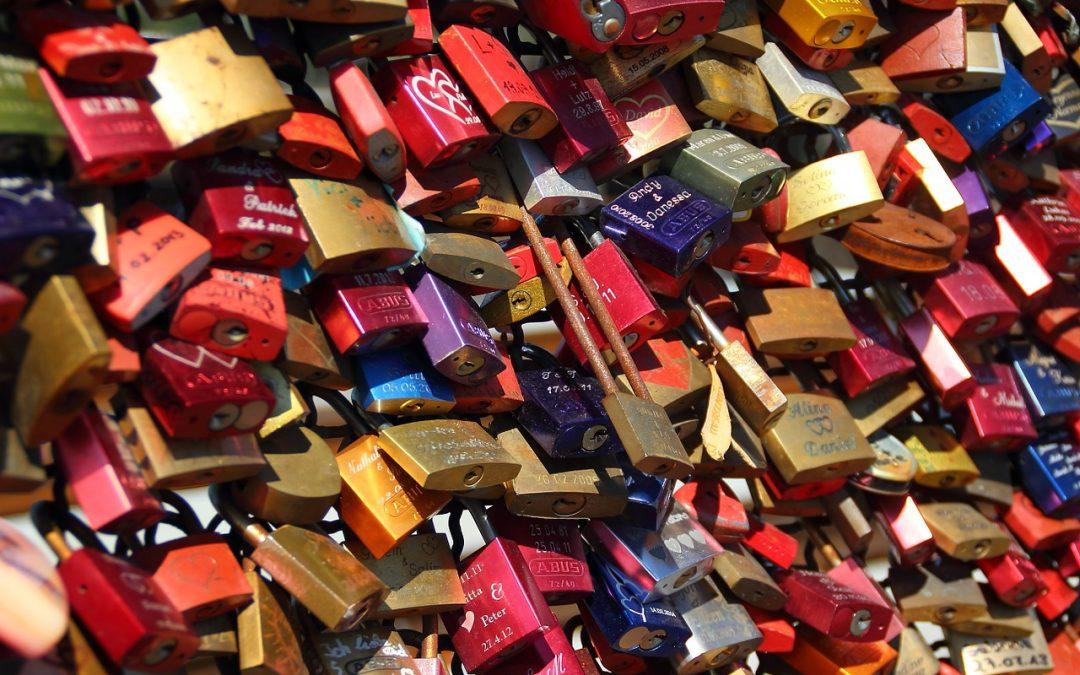 Waarom een SSL Certificaat op je website belangrijk is