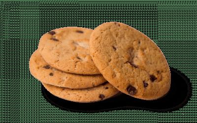 Privacy, cookies en de AVG